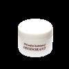 RaE deodorant - náplň: divoká višeň