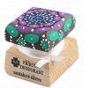 RaE deodorant Mandala: Santalové dřevo