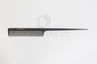 Fortress karbonový hřeben JF0210