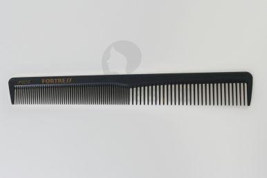 Fortress karbonový hřeben JF0212