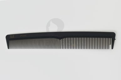 Fortress karbonový hřeben JF0292