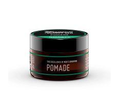Framesi Barber Gen Pomade 100ml - Pomáda na vlasy