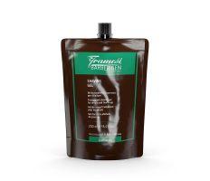 Framesi Barber Gen Shaving Gel 250ml - Gel na holení