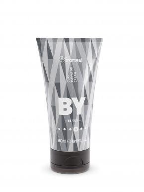 Framesi By Curl Elevator Cream 101 150ml - Krém na zvlněné vlasy