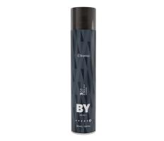 Framesi By Extreme Hold Hairspray 307 500ml - Lak s extra silnou fixací
