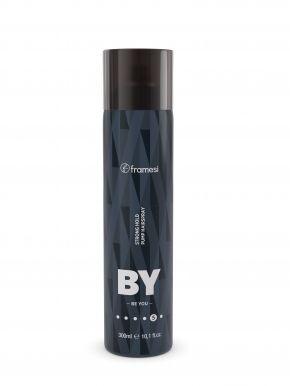 Framesi By Strong Hold Pump Hairspray 303 300ml - Mechanický lak se silnou fixací