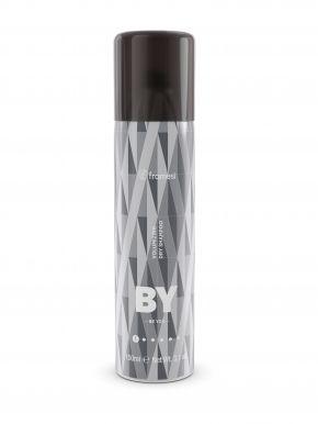 Framesi By Volumizing Dry Shampoo 150ml - Objemový suchý šampon