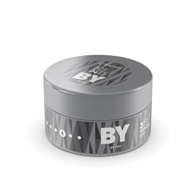 Framesi By Working Clay 203 80ml - Modelační hlína