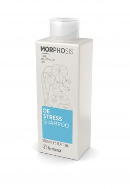 Framesi Morphosis Destress Shampoo nový 250ml