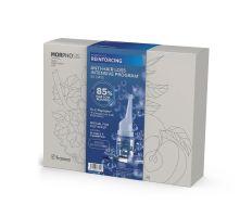 Framesi Morphosis Reinforcing - Set pro domácí péči proti padání vlasů