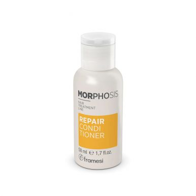 Framesi Morphosis Repair Conditioner - Obnovující kondicionér, 50ml