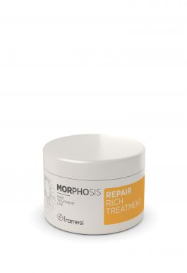 Framesi Morphosis Repair Rich Treatment 200ml - Obnovující maska