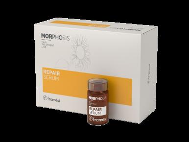 Framesi Morphosis Repair Serum 6x15ml - Obnovující sérum