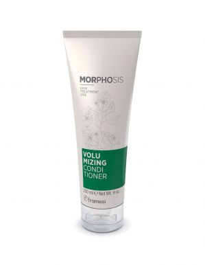 Framesi Morphosis Volumizing Conditioner 250ml - Objemový kondicionér