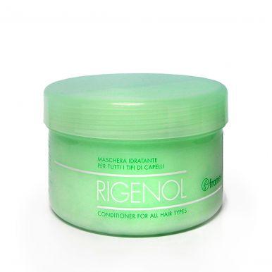 Framesi Rigenol 500ml - Kondicionér pro všechny typy vlasů
