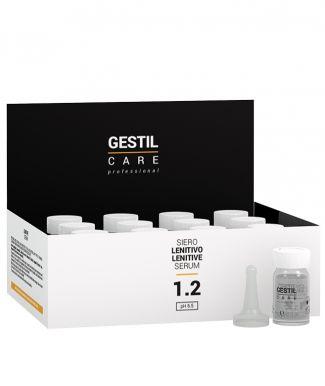 Gestil Care 1.2 Lentine Serum 12 x 6ml - Zklidňující sérum
