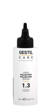 Gestil Care 1.3 Poliactive Serum 100ml - Polyaktivní kofeinové sérum