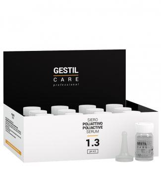 Gestil Care 1.3 Poliactive serum 12 x 6ml - Polyaktivní kofeinové sérum