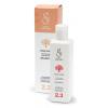 Gestil Care 2.3 Hair Loss Shampoo 200ml - Šampon proti řídnutí a padání vlasů