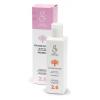 Gestil Care 2.6 Volume Booster Shampoo 200ml - Šampon pro objem vlasů a jemné vlasy