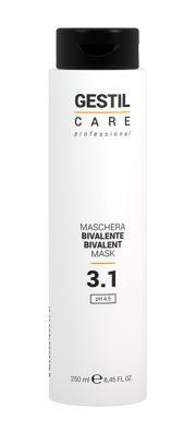 Gestil Care 3.1 Bivalent Mask 250ml - Bivalentní maska proti lupům