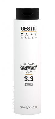 Gestil Care 3.3 Conditioner Balm 250ml - Regenerační kondiconér