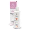 Gestil Care 3.6 Volume Booster Conditioner 200ml - Kondicionér pro objem vlasů