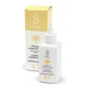 Gestil Care 3.7 Vitality Protection Leave-in Conditioner 100ml - Bezoplachový kondicionér