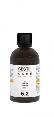 Gestil Care 5.2 Argan Oil 30ml - Arganový olej