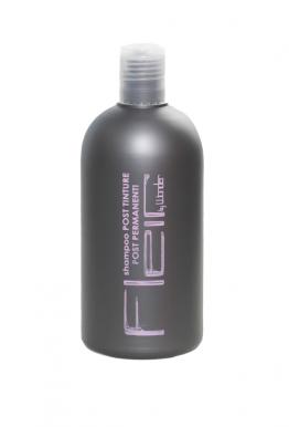 Gestil Wonder Fleir Post Tinture 500ml - Šampon na barvené a trvalené vlasy