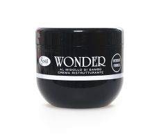 Gestil Wonder maska 300ml
