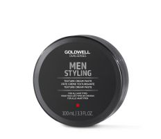 Goldwell Dualsenses For Men Textur Cream Paste 100ml - Tvarující pasta