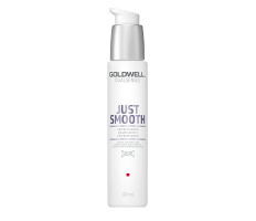 Goldwell Dualsenses Just Smouth 6 Effect Serum 100ml - Uhlazující sérum