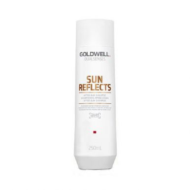 Goldwell Dualsenses Sun Shampoo 250ml - Letní šampon
