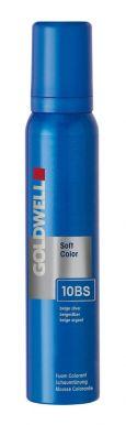 Goldwell Soft Color 10BS 125ml - Pěnový přeliv