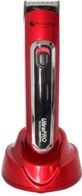 Hairway Professional Hair Clipper 02037 - Stříhací strojek