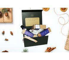 Havlíkova Apotéka - Dárkový balíček Královské klenoty
