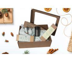 Havlíkova Apotéka - Dárkový balíček Nezbytné maličkosti