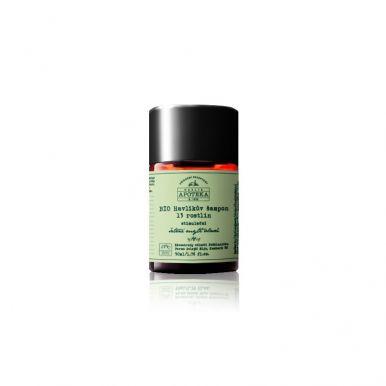 Havlíkova Apotéka - Havlíkův šampon 13 rostlin 50ml