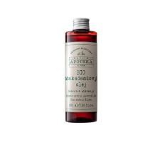 Havlíkova Apotéka - Makadamiový olej 200ml