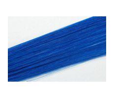 HighLights Blue - trendové prameny modré 47cm