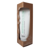 NFco Natural Toothpaste Whitening & Glow 100g - Přírodní bělící zubní pasta