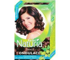 Joanna proteinová trvalá - pro jemné, slabé a poškozené vlasy 75ml 3321