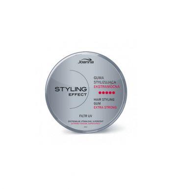 Joanna Styling guma 100gr 7429