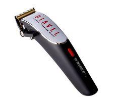 Kiepe Hair Clipper DIAVEL - Profesionální bezdrátový strojek