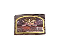 Knossos Olivové mýdlo - bentonitová hlína 100g