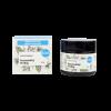 Kvítok Pleťový Peeling 30g - Enzymatický pelling