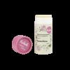 Kvítok Tuhý Deodorant Dámský 30ml - Ranní rosa (papírová tuba)