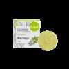 Kvítok Tuhý Šampon s Rostlinným Kondicionérem 25g - Moringa