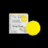 Kvítok Tuhý Šampon s Rostlinným Kondicionérem 25g - Ylang Ylang